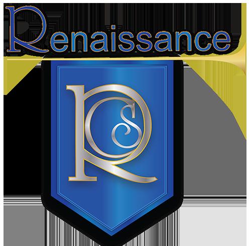 Renaissance Communication Systems | School Intercoms Wireless Radio Security Systems Aiphone Dukane Denon